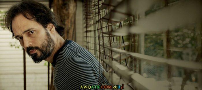 أحلى وأروع بوستر للفنان التركي الجميل تيموشين ايسن