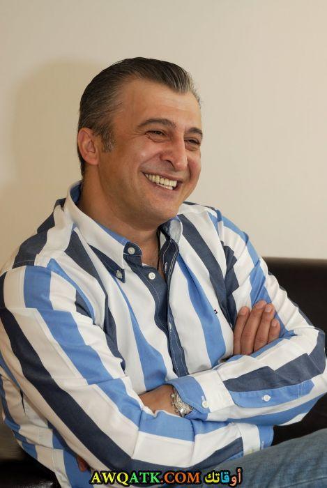 حسين عوني دانيال