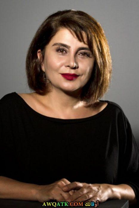 أحلى وأروع بوستر للفنانة التركية ديفريم ياقوت