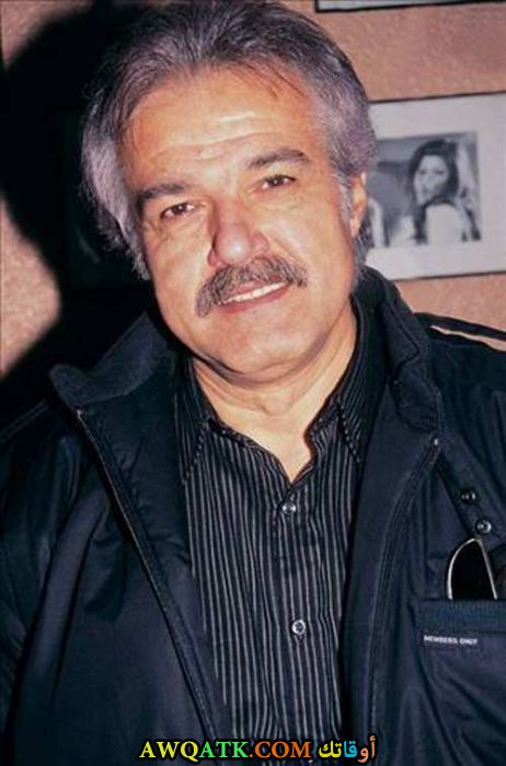 بوستر الفنان التركي سردار جوكهان
