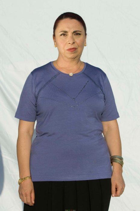 أحلى وأروع بوستر للفنانة التركية الجميلة سيما كيتشيك