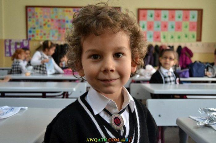 علي خان توركدمير