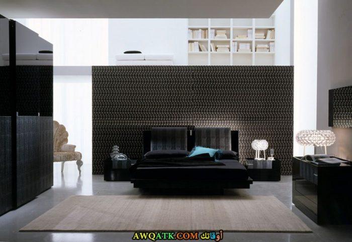 غرف ايكيا from www.awqatk.com