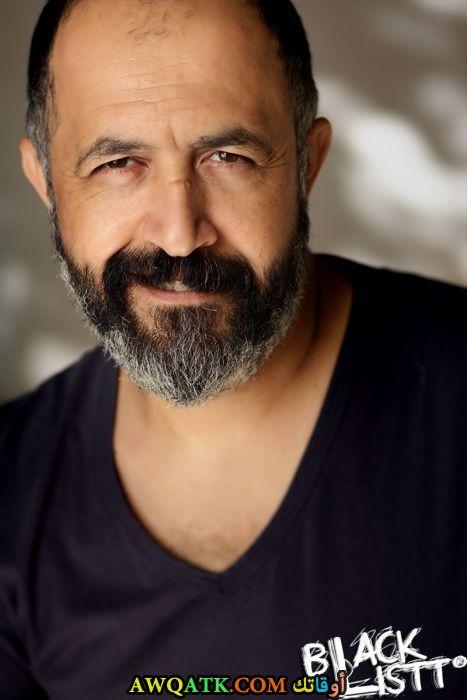 محمد أوزغور