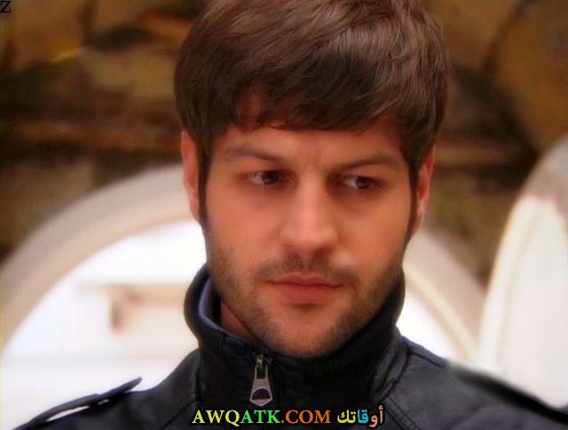 Serhat Teoman مسعود بطل المسلسل التركى اغنية حب