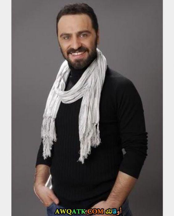 أحلى وأروع بوستر للفنان التركي الجميل سيردار اورتشين