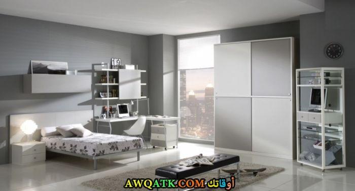 غرفة نوم أطفال حوائط رائعة