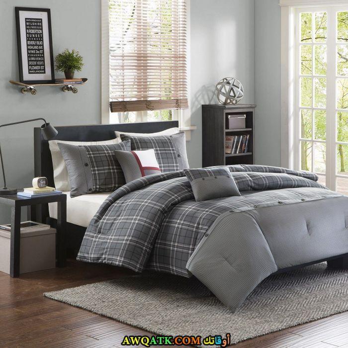 غرفة نوم رائعة وشيك جداً