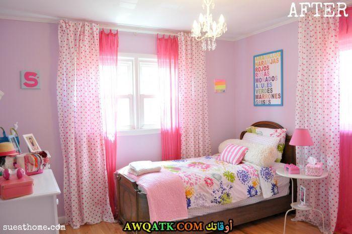 غرفة نوم ايكيا 2017