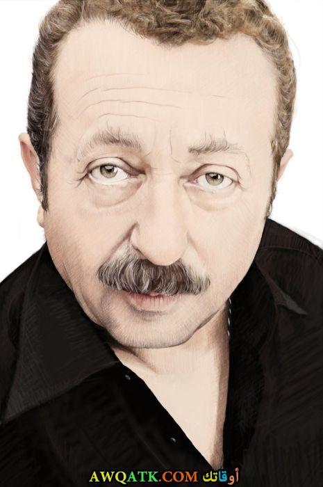 صورة الفنان التركي أركان جان صورة جميلة وروعة