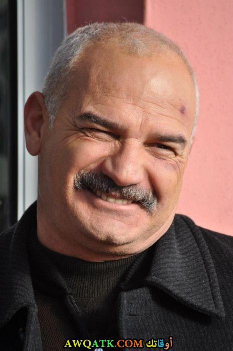 بوستر الفنان التركي اردال جيندوروك