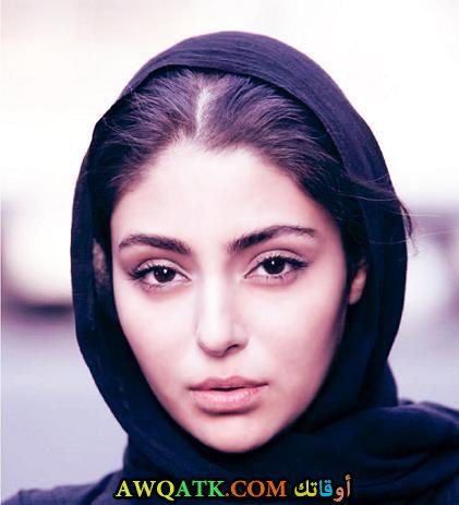 بشرة إيرانية