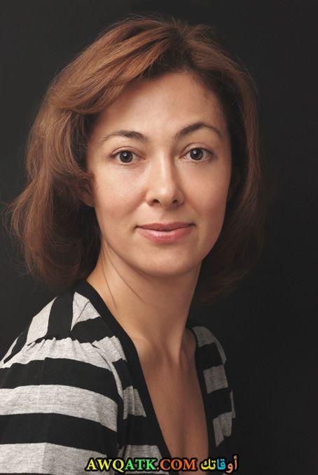 بيرين أريسوي