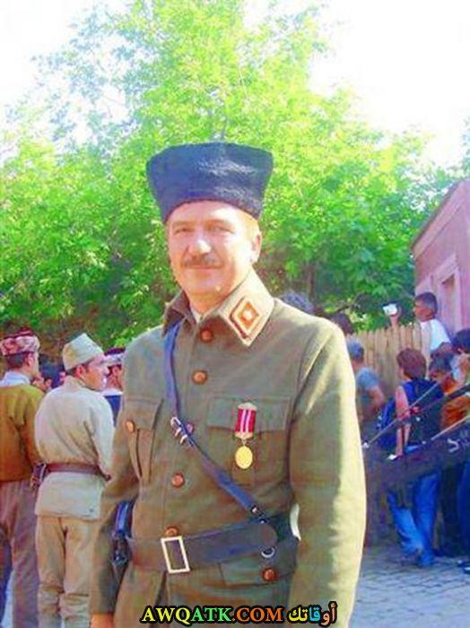 علي اوليفي هونكار