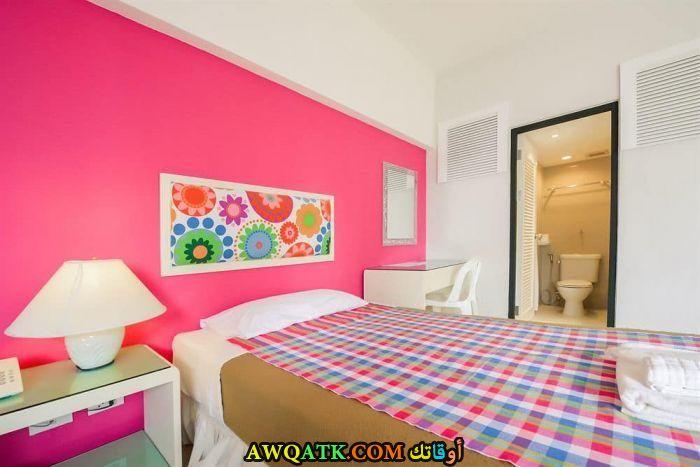 غرفة نوم بيتك رائعة
