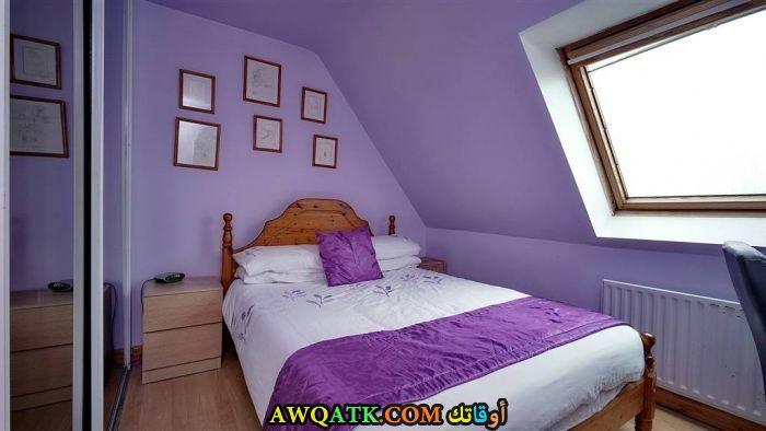 غرف نوم روعة نوم وجميلة