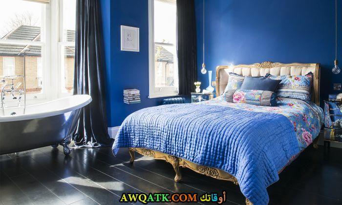 غرف نوم روعة وجميلة