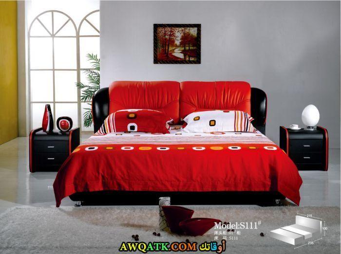 غرفة نوم صيني مودرن رائعة وشيك