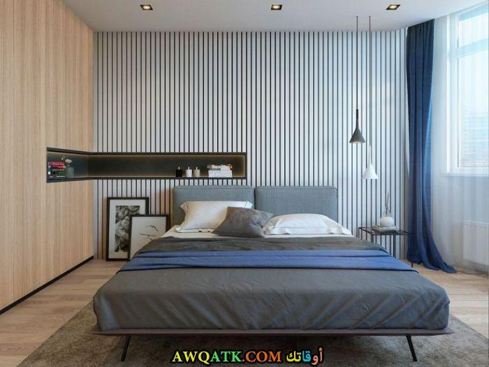 غرفة نوم صيني جميلة جداً