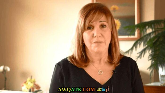 أحلى وأروع بوستر للفنانة التركية الجميلة غول أونات