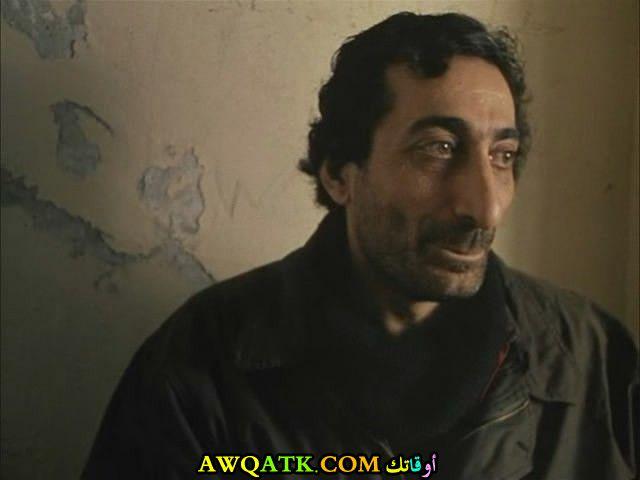 صورة جديدة للنجم التركي أحمد أوغورلو