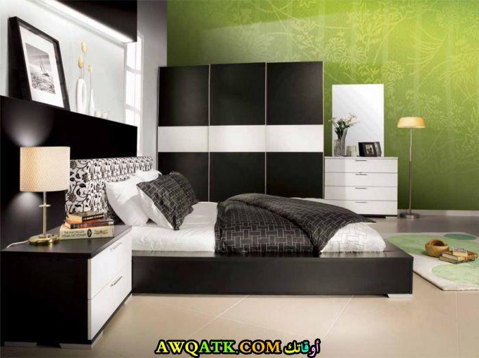 غرفة نوم رائعة 2017