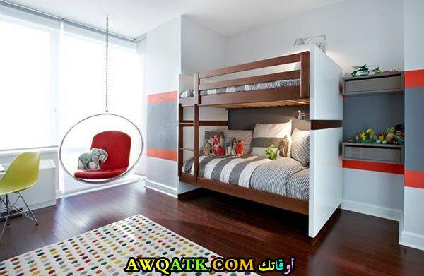 غرف نوم رائعة 2017