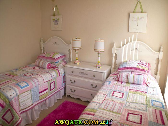 غرفة نوم رائعة وجديدة 2017