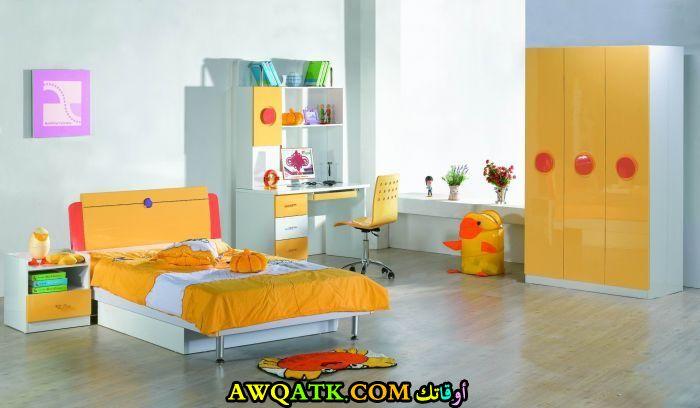 غرفة نوم صيني في منتهي الروعة