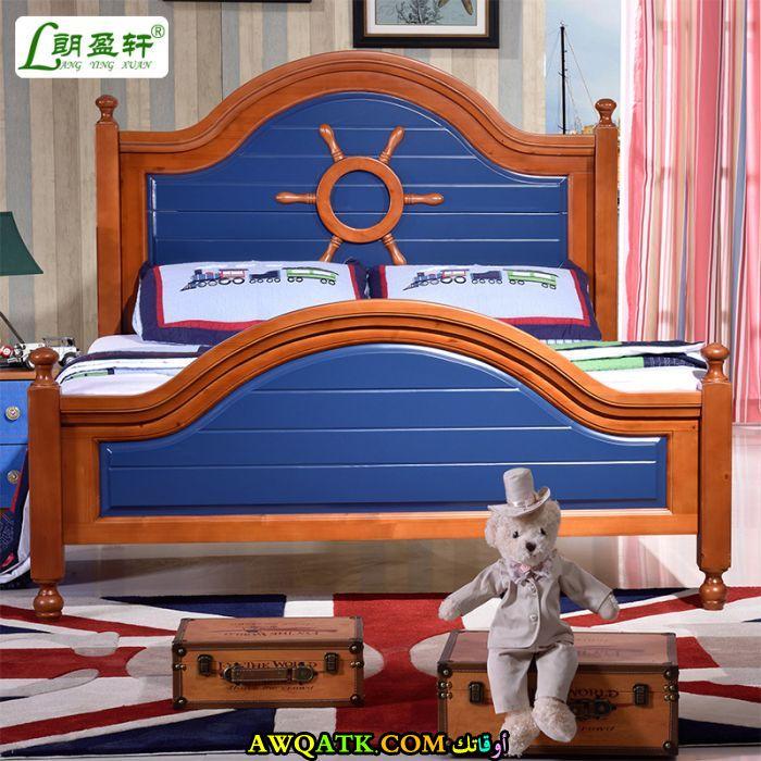 غرفة نوم صيني رائعة