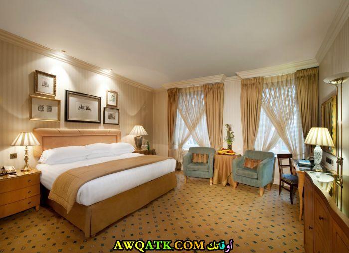 غرفة نوم فنادق 5 نجوم 2017