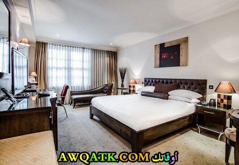 غرفة نوم فنادق 5 نجوم جديدة