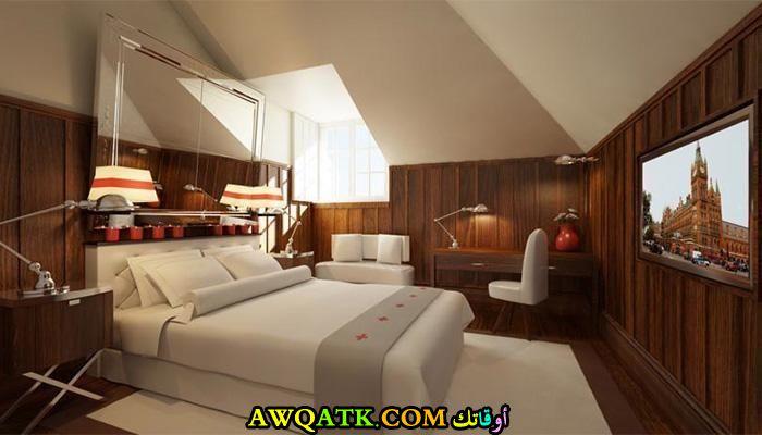 غرفة نوم فنادق 5 نجوم