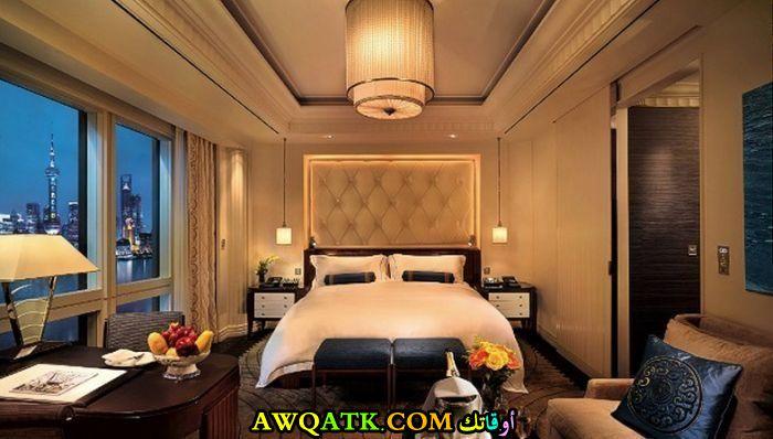 غرفة نوم فنادق 5 نجوم في منتهي الجمال