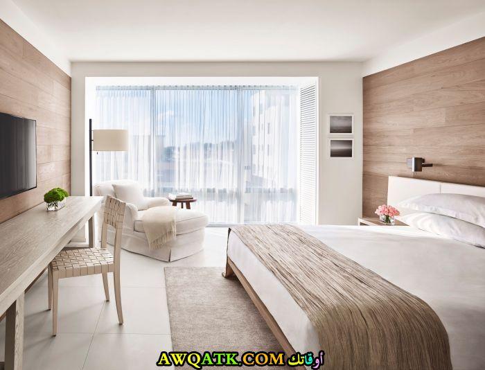 غرفة نوم فنادق روعة 2017