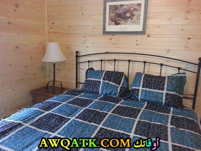 غرفة نوم فورجيه رائعة