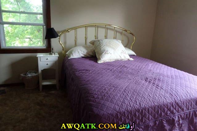 غرف نوم رائعة وجديدة