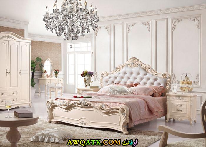 - Camera da letto in francese ...