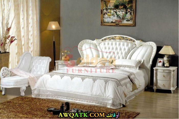 غرف نوم هندية فخمة