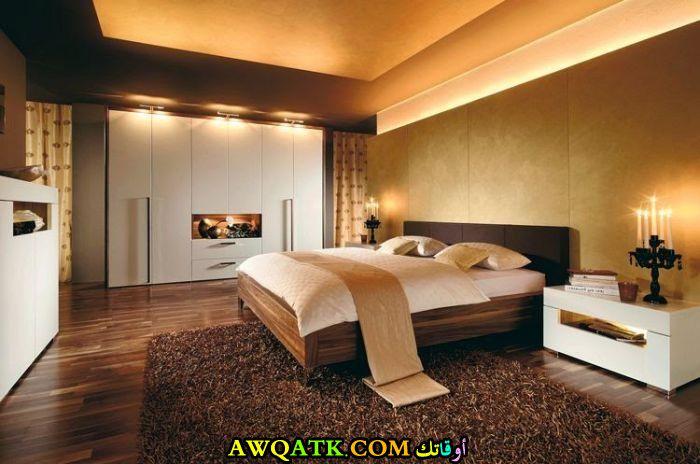 غرف نوم Hd