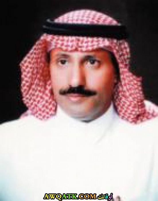 أحمد الهذيل