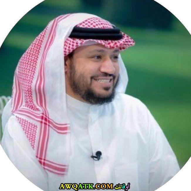 حامد الضبعان عمره أغانيه قصة حياته معلومات عنه وصور