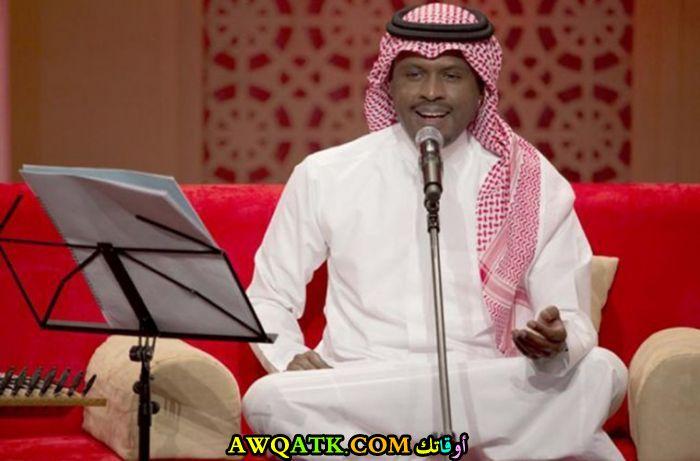 راشد الفارس