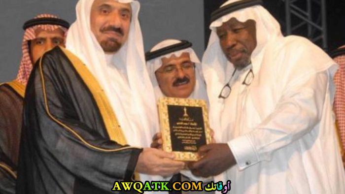 سعد خضر