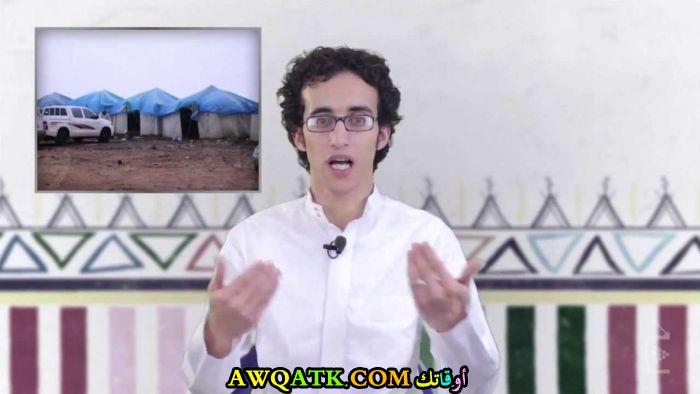صالح أبوعمره
