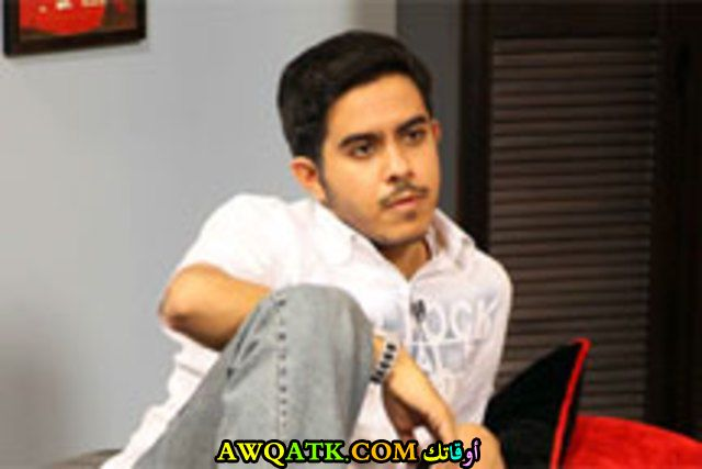 عبد الله أحمد