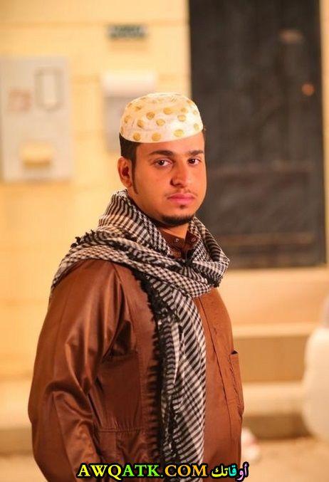 أجمل صورة للفنان فيصل العيسى