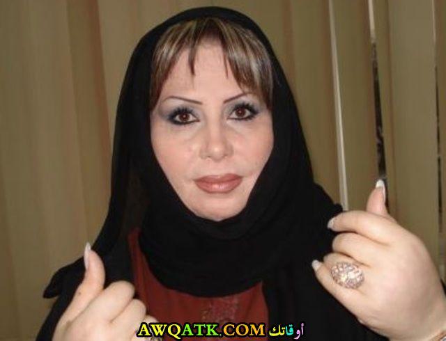 ليلى السمان ديانتها زوجها إبنتها جنسيتها معلومات كاملة عنها