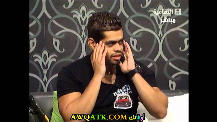 محمد الشعيبي