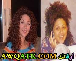 ميريام فارس قبل و بعد الشهرة